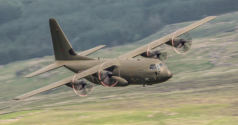Marshall Aerospace & Defence Group
