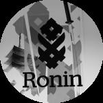 Ronin Ltd